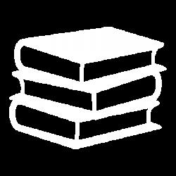 Books / Print Media